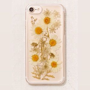 Oops A Daisy Iphone 6/7/8 Case